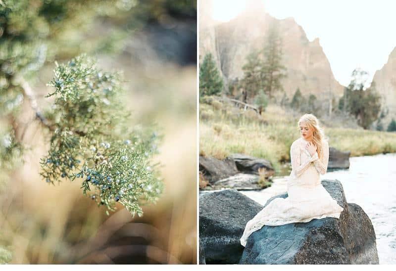 water inspired wedding ideas 0004