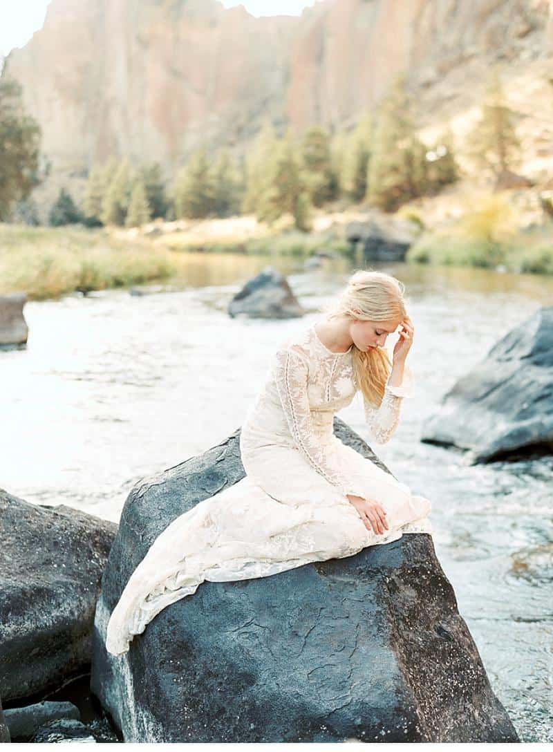 water inspired wedding ideas 0016