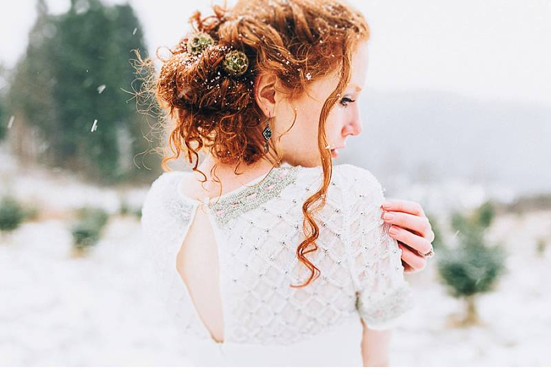 winterbraut inspirationen im schnee 0019