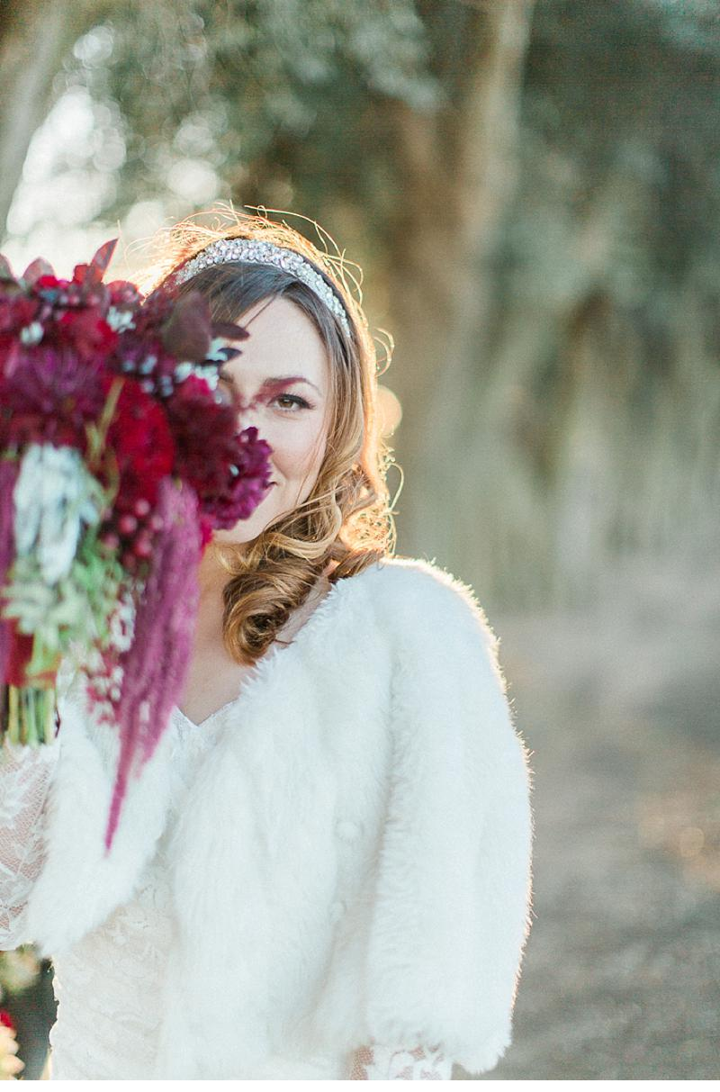 winterbraut rottoene styled shoot 0001