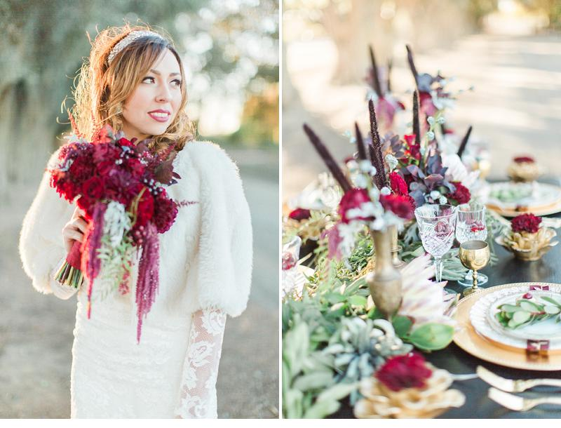 winterbraut rottoene styled shoot 0005