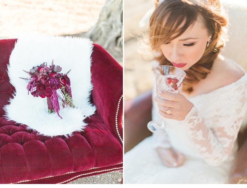 winterbraut rottoene styled shoot 0014
