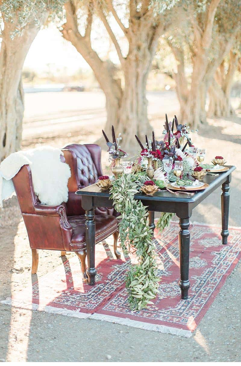 winterbraut rottoene styled shoot 0029
