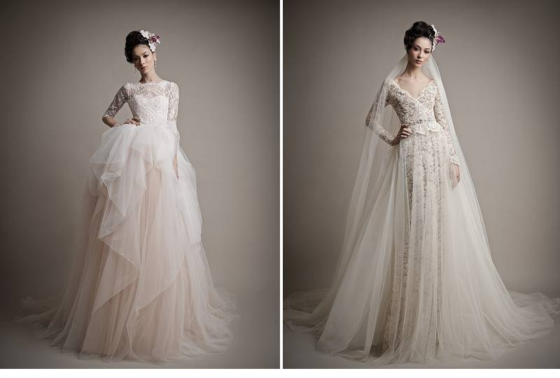 topbrautkleider weddingdresses 2015 0017