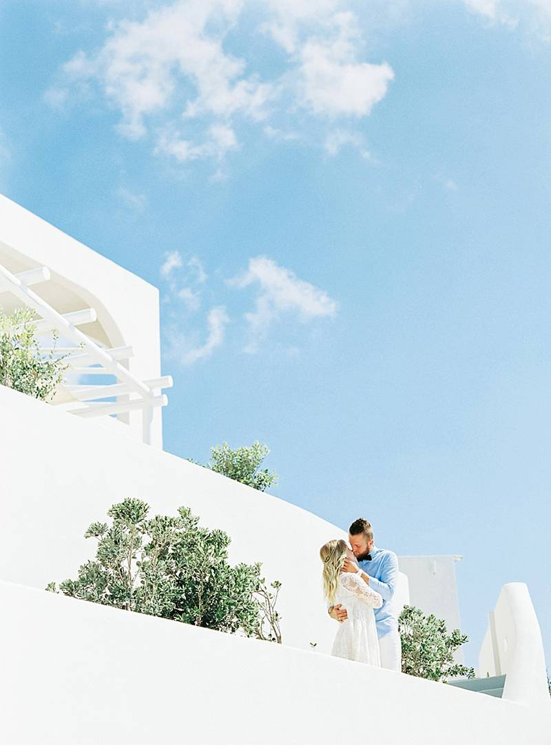 andrada jakob honeymoon santorini 0005
