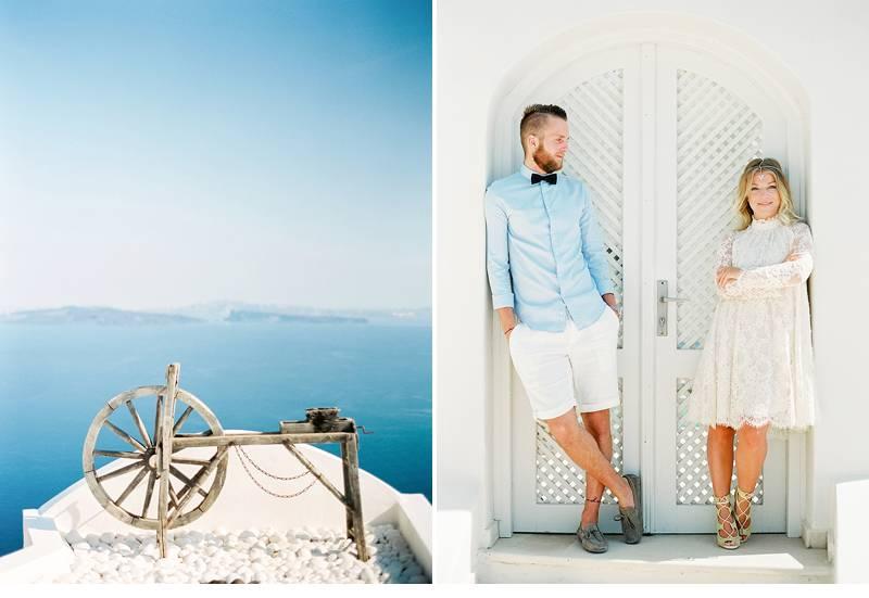 andrada jakob honeymoon santorini 0006