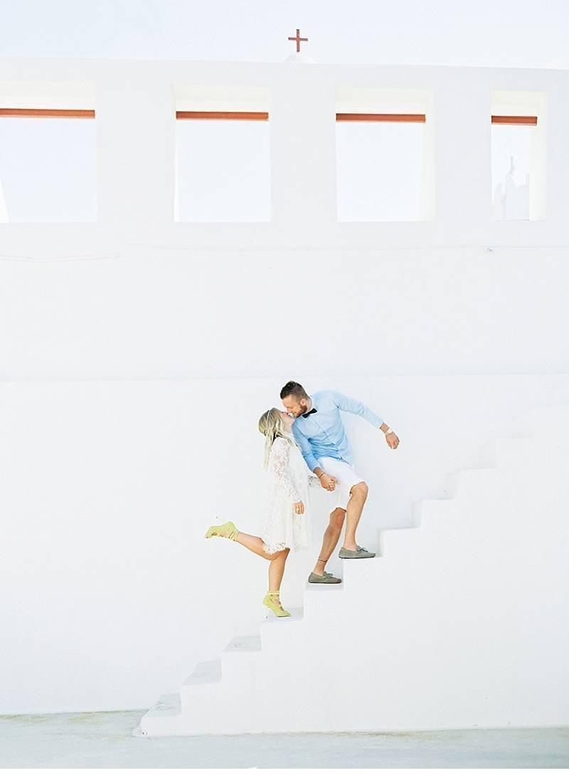 andrada jakob honeymoon santorini 0009