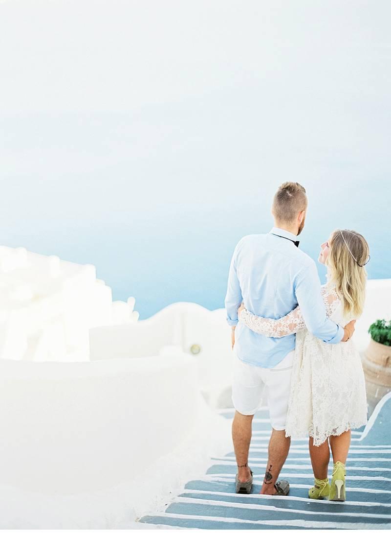 andrada jakob honeymoon santorini 0016