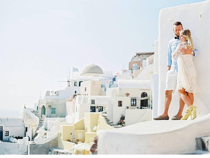 andrada jakob honeymoon santorini 0018