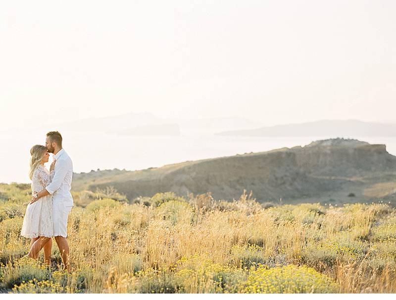 andrada jakob honeymoon santorini 0021a