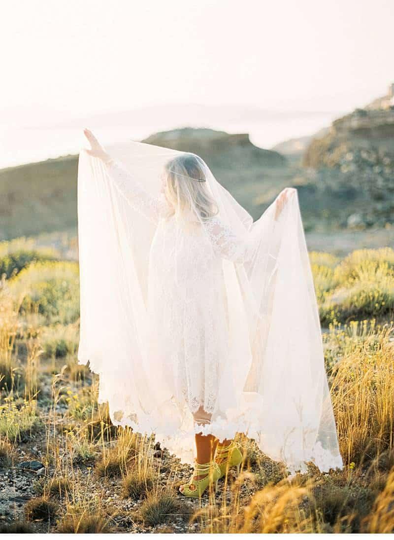 andrada jakob honeymoon santorini 0023