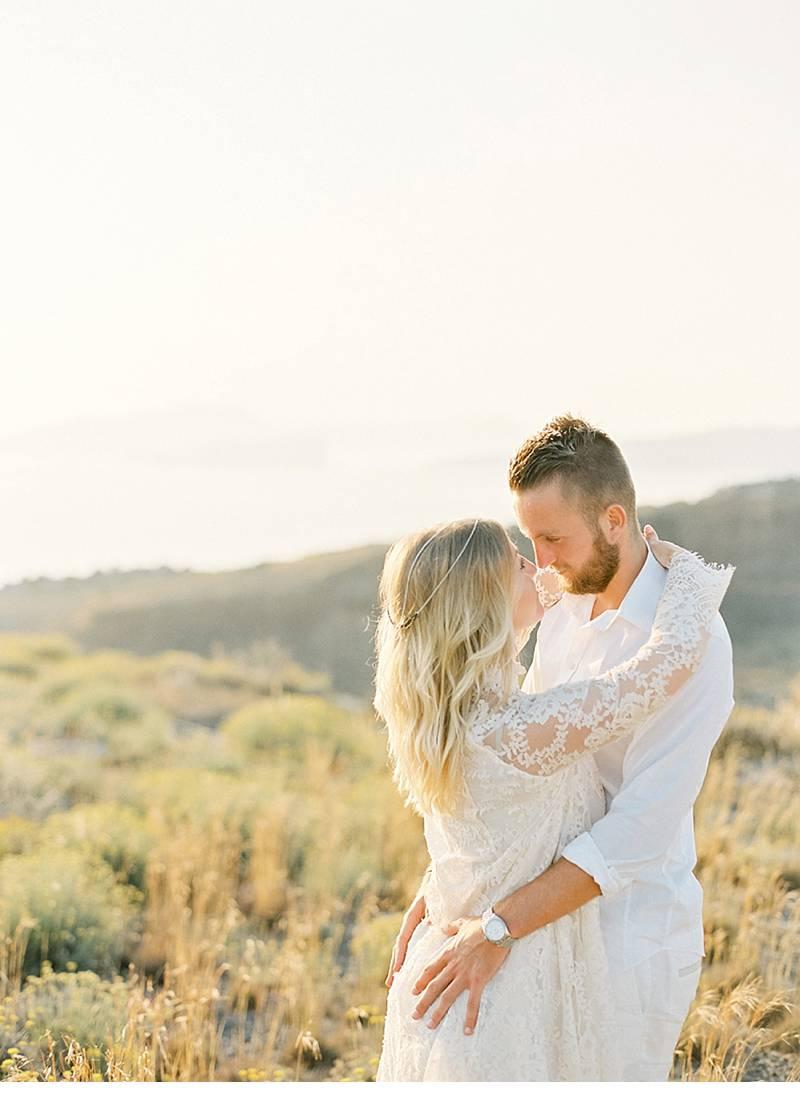 andrada jakob honeymoon santorini 0027
