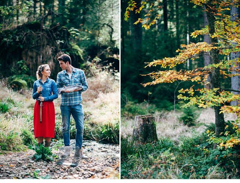 sandra julian liebesshooting engagement 0005