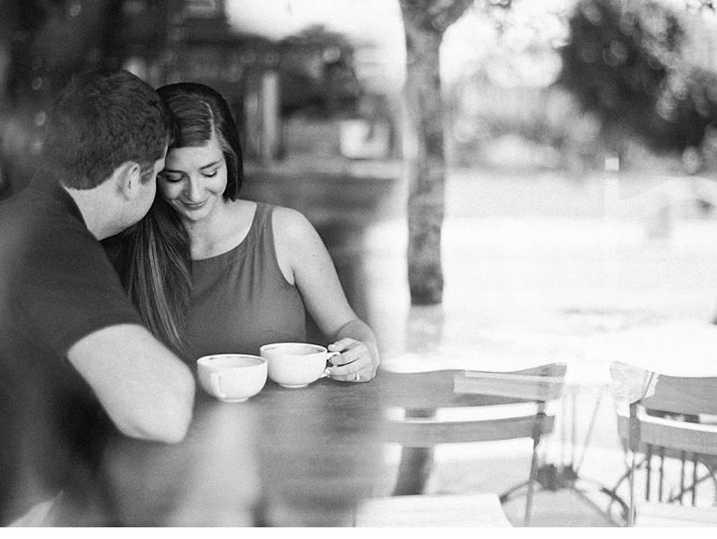 tay reagan coffeeshop love 0007