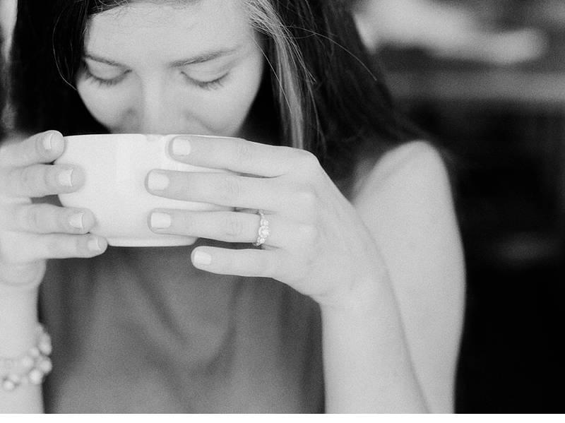 tay reagan coffeeshop love 0010