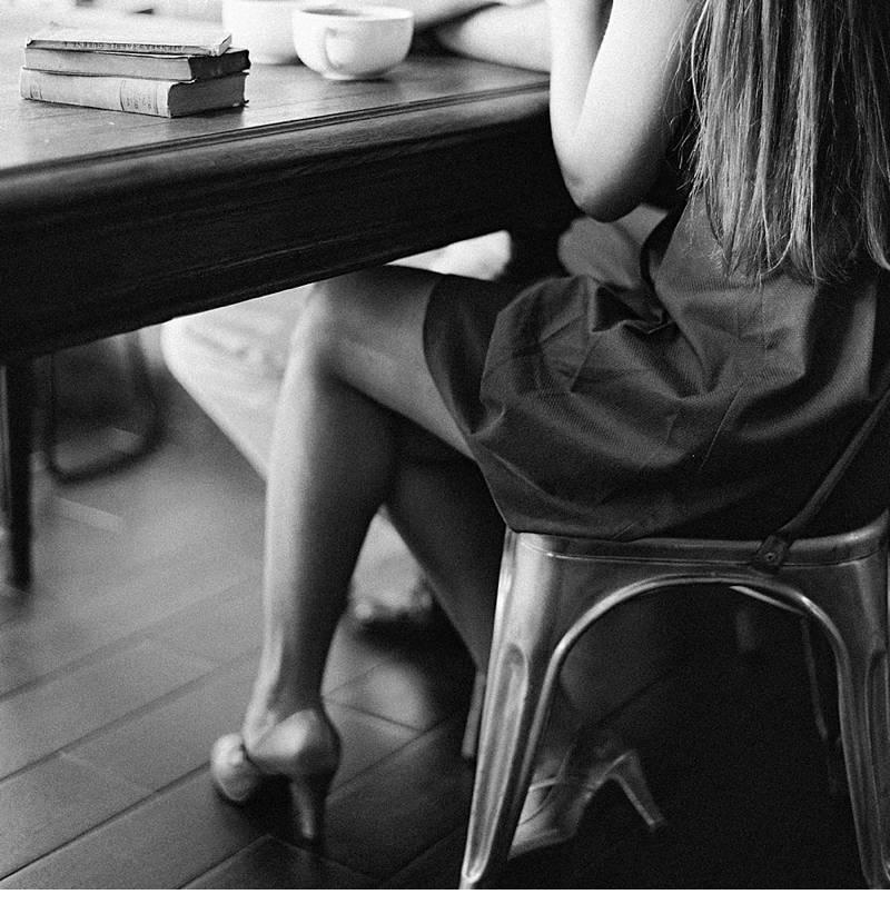 tay reagan coffeeshop love 0017