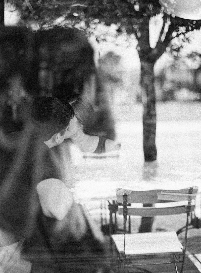 tay reagan coffeeshop love 0022