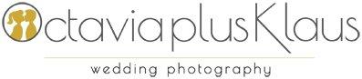 octaviaplusklaus-logo