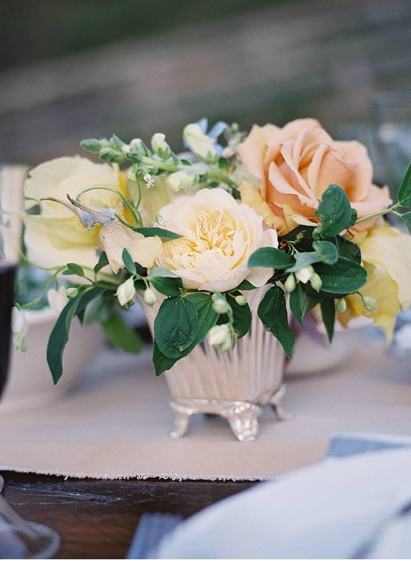 team flower workshop-hochzeitsblumen 0019b