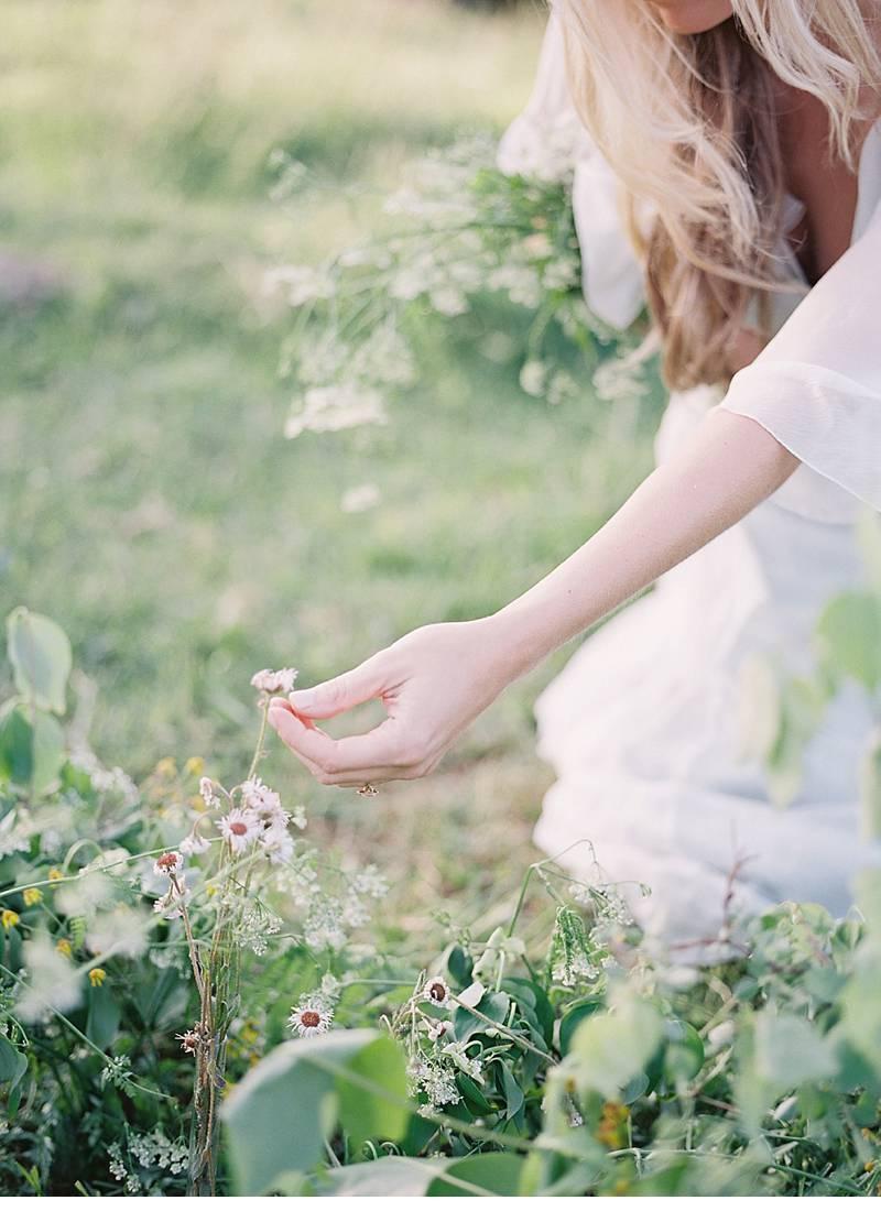 team flower workshop-hochzeitsblumen 0025