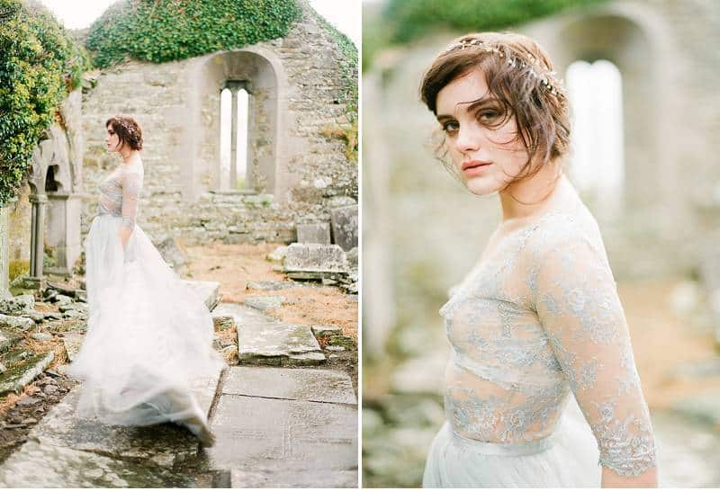 ireland bridal shoot 0004