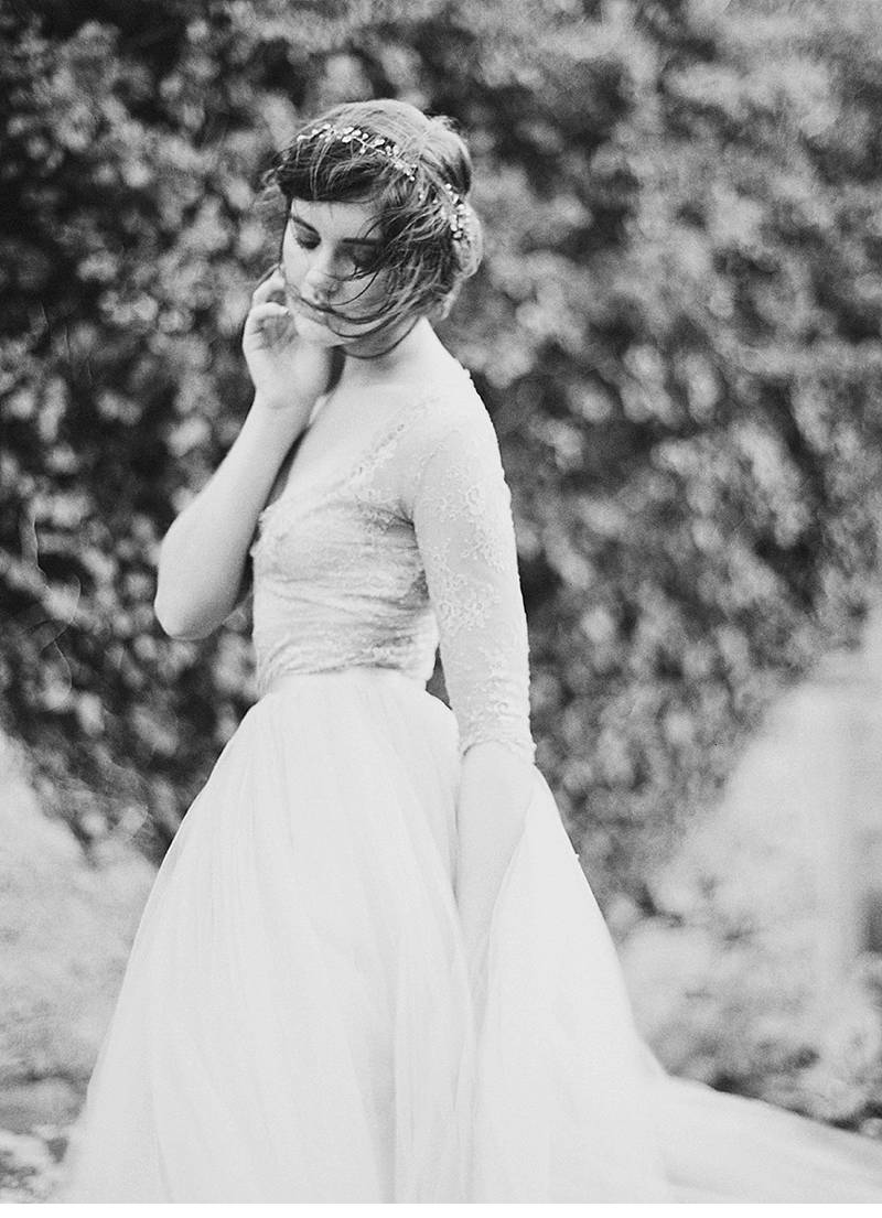 ireland bridal shoot 0006
