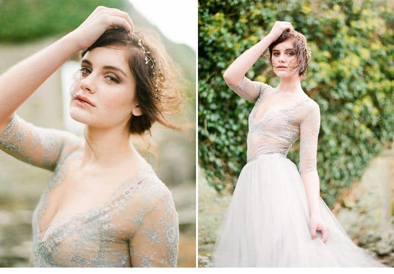 ireland bridal shoot 0007