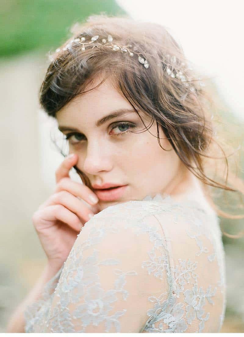 ireland bridal shoot 0008