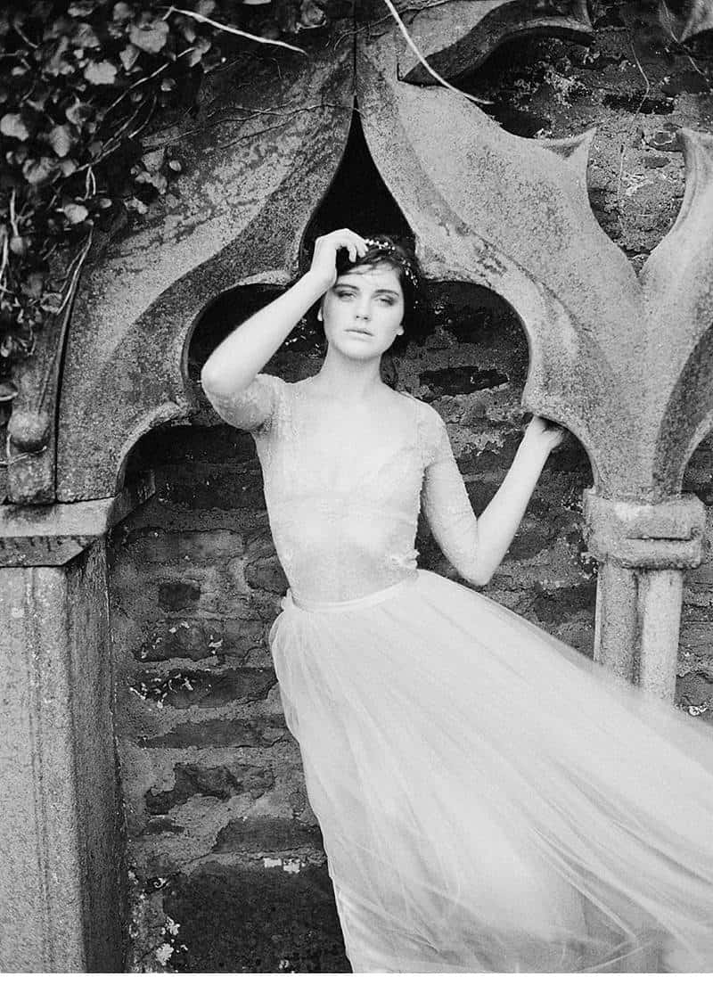 ireland bridal shoot 0009