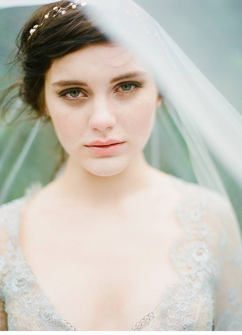 ireland bridal shoot 0011