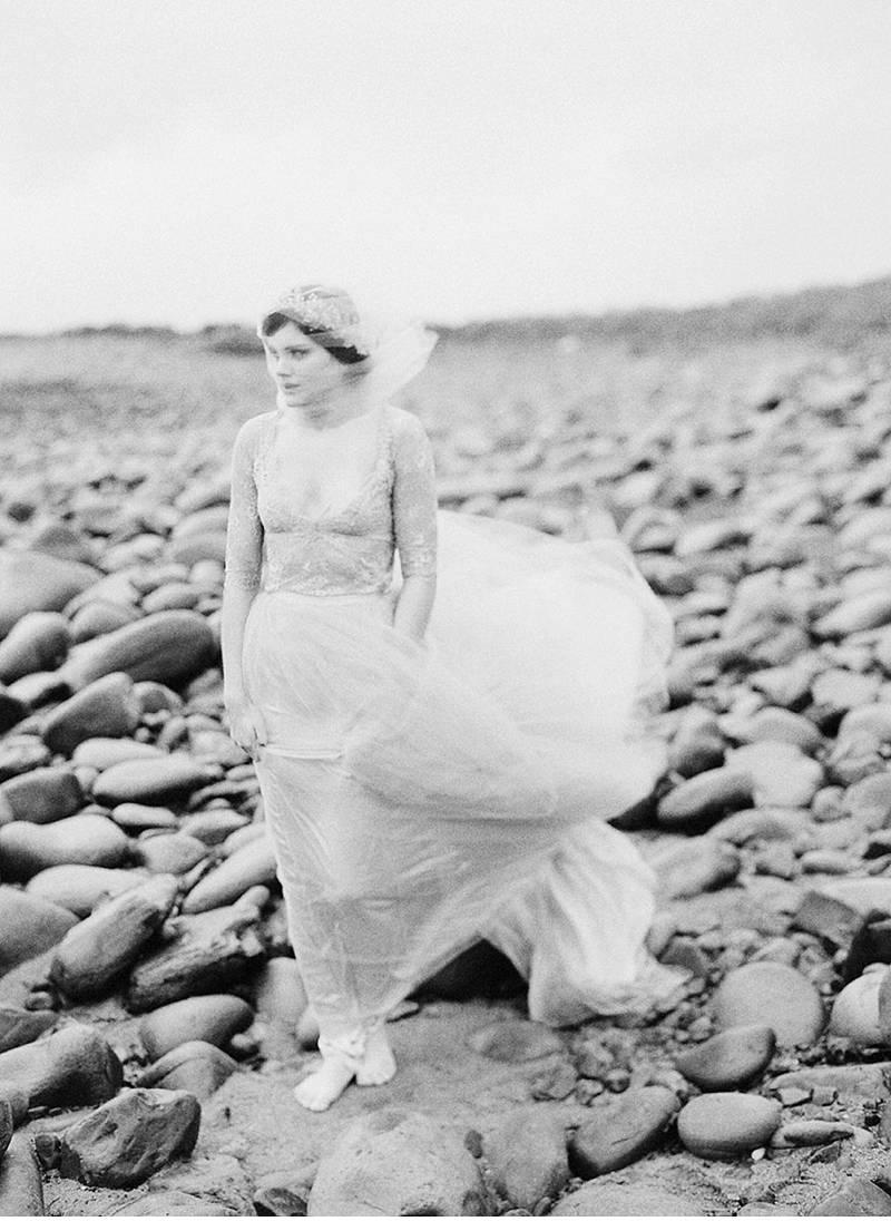 ireland bridal shoot 0016