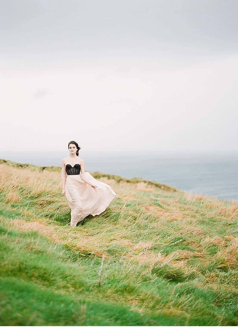 ireland bridal shoot 0021
