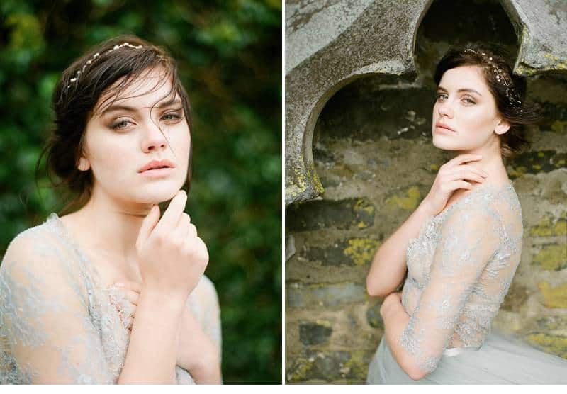ireland bridal shoot 0025