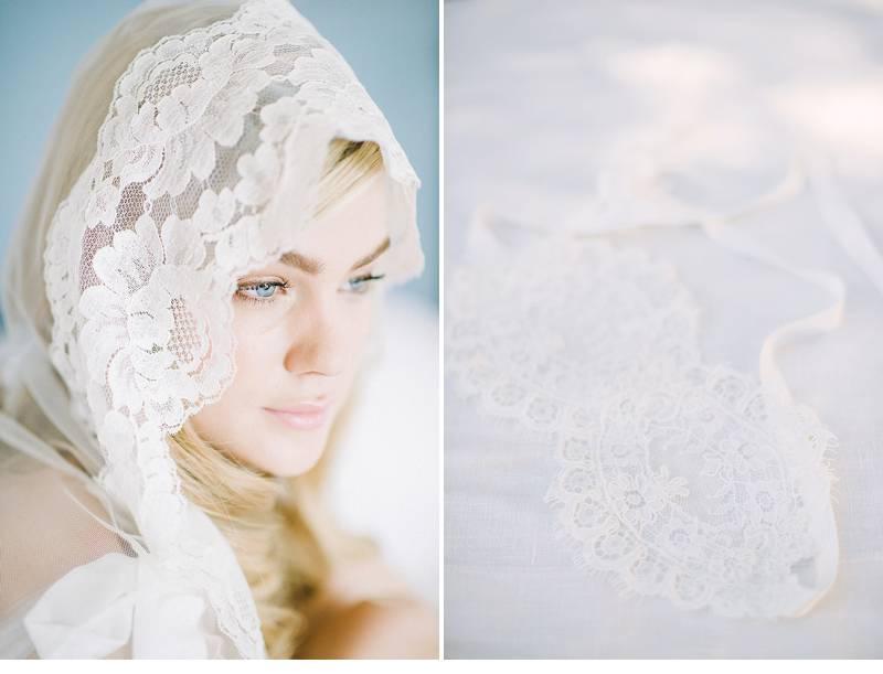 moda e arte bridal boudoir 0005