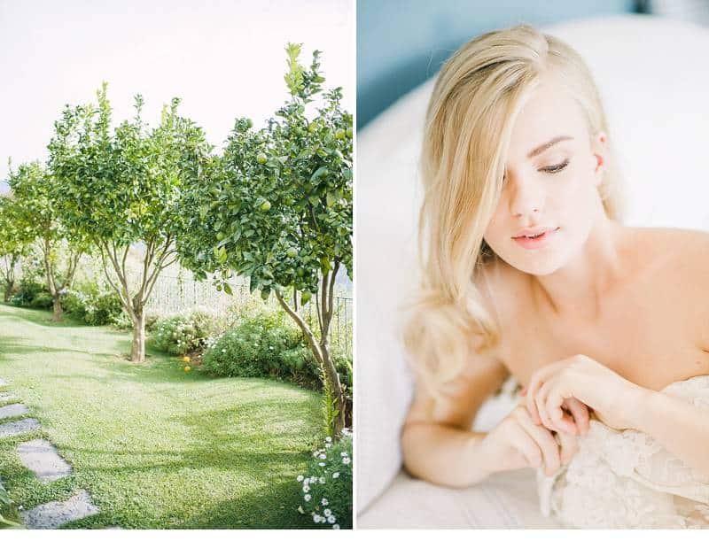 moda e arte bridal boudoir 0018