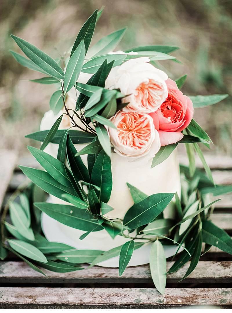 mountain bridal wedding inspiration 0004