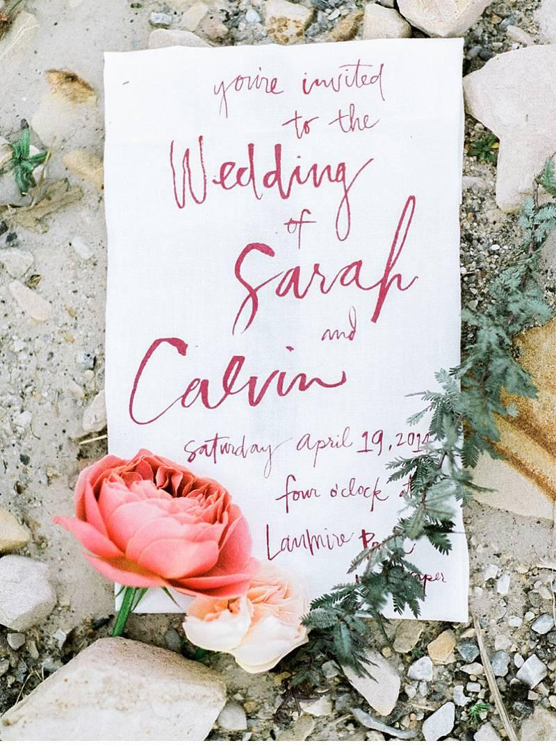 mountain bridal wedding inspiration 0009
