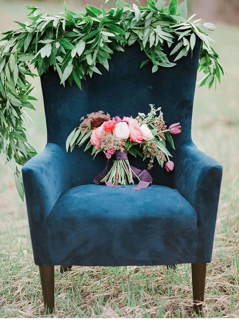 mountain bridal wedding inspiration 0018