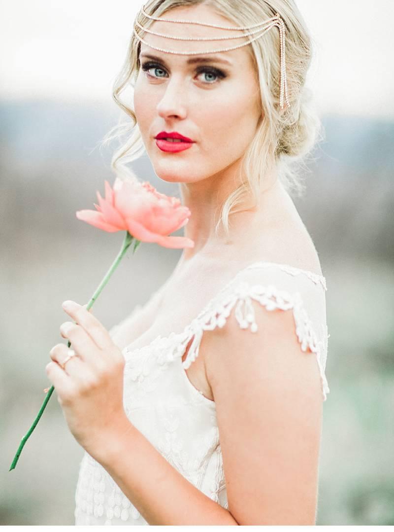 mountain bridal wedding inspiration 0021