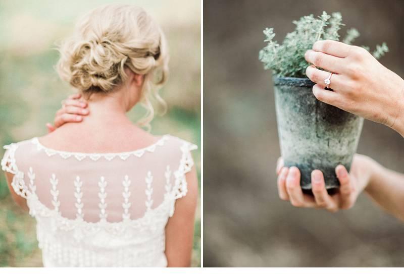 mountain bridal wedding inspiration 0022