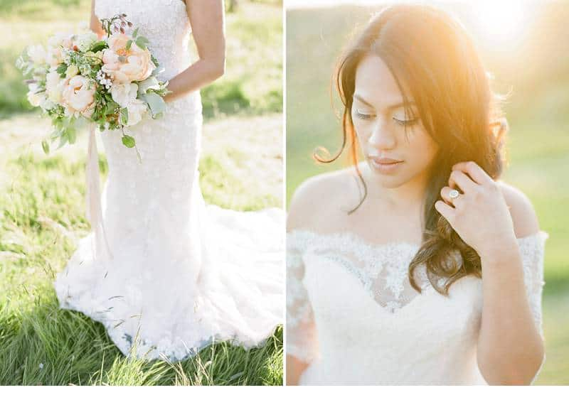 summer garden bridal inspirations 0018