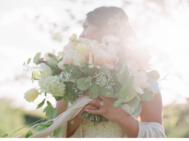 summer garden bridal inspirations 0021