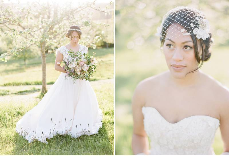 summer garden bridal inspirations 0022