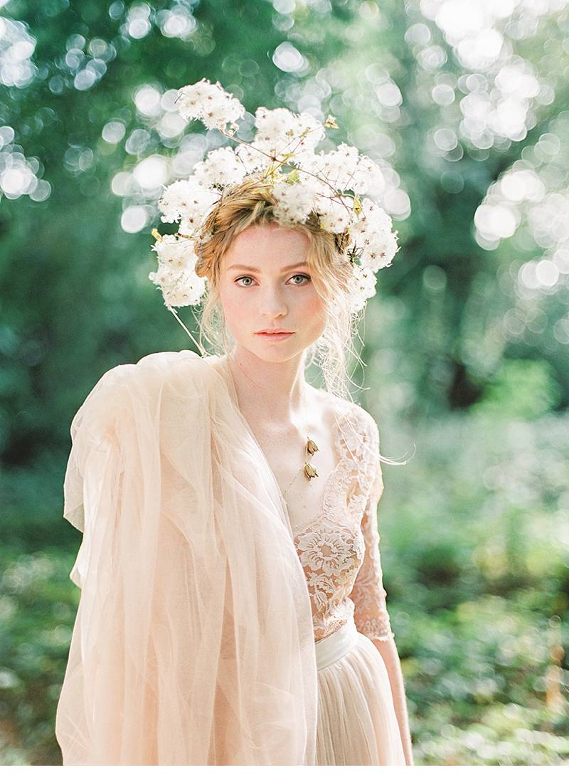 the stolen child wedding inspiration 0001