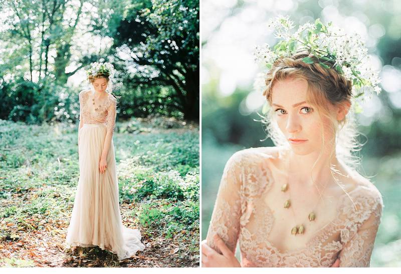 the stolen child wedding inspiration 0002