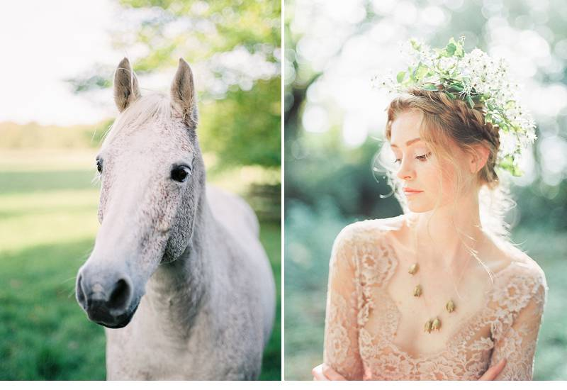 the stolen child wedding inspiration 0007