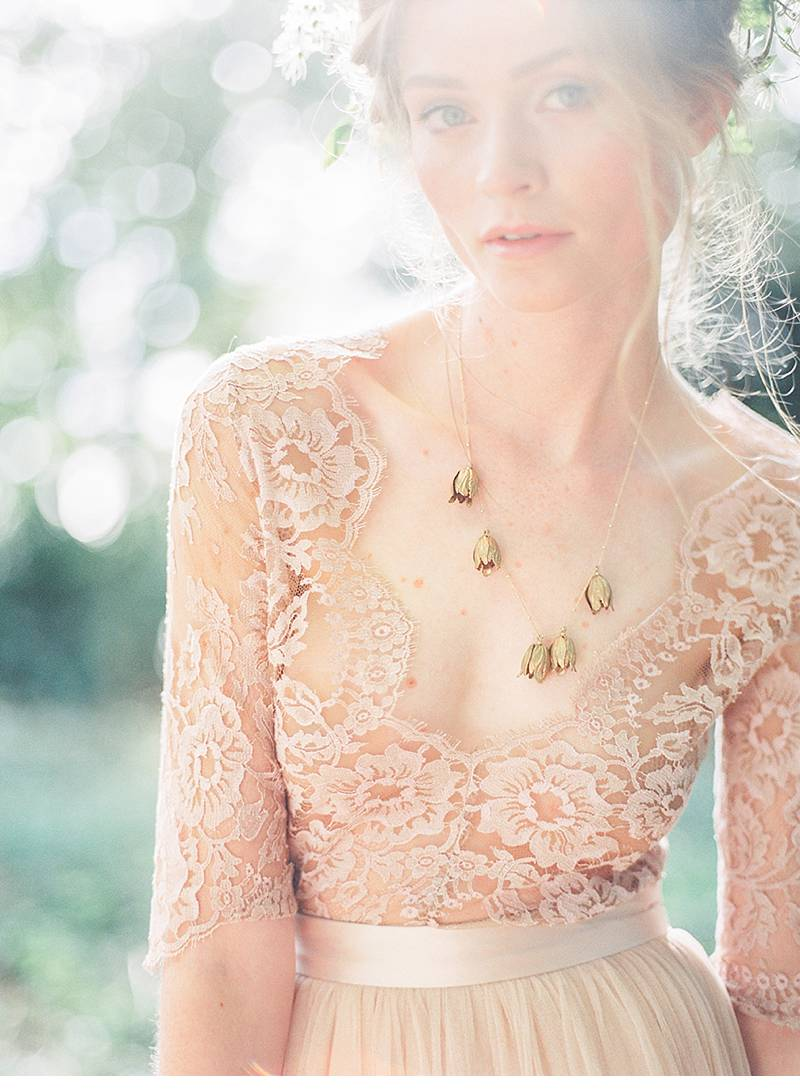 the stolen child wedding inspiration 0008