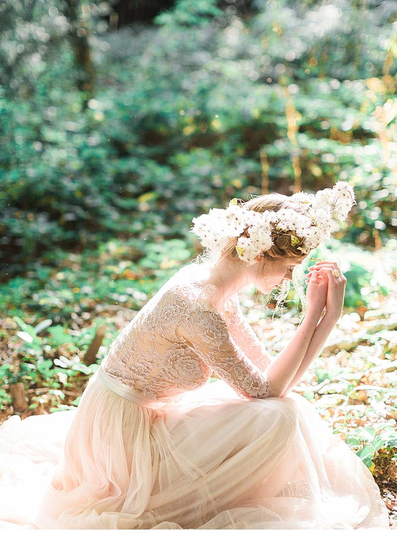 the stolen child wedding inspiration 0009