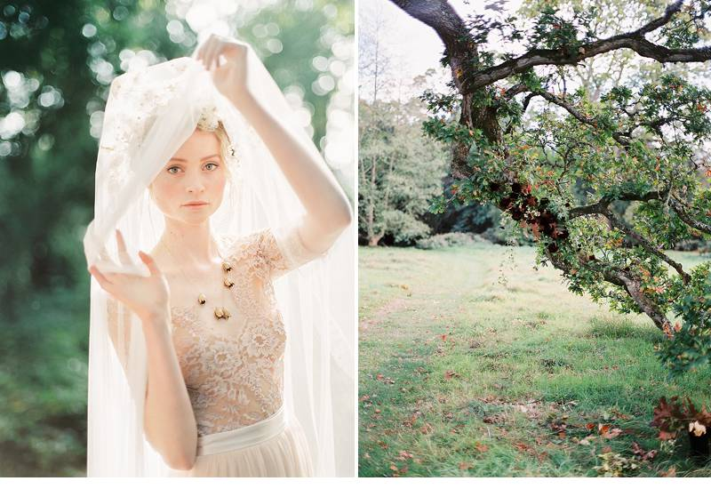 the stolen child wedding inspiration 0010
