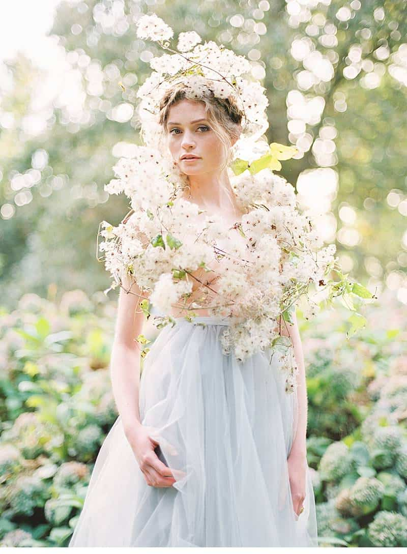 the stolen child wedding inspiration 0019